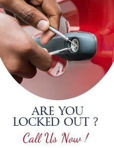 Locksmith Master Shop Pittsburgh, PA 412-387-9471